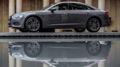Audi City Lab: laboratorio di idee al Fuorisalone - Immagine: 2
