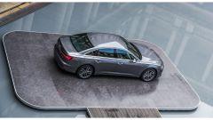 Audi City Lab: laboratorio di idee al Fuorisalone - Immagine: 3
