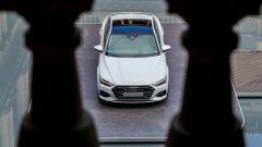 Audi City Lab: laboratorio di idee al Fuorisalone - Immagine: 5