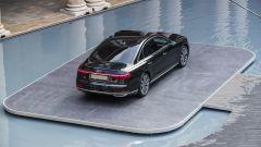 Audi City Lab: laboratorio di idee al Fuorisalone - Immagine: 6