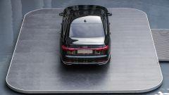 Audi City Lab: laboratorio di idee al Fuorisalone - Immagine: 7