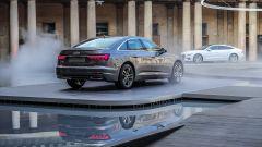 Audi City Lab: laboratorio di idee al Fuorisalone - Immagine: 8