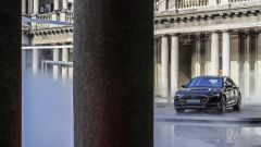 Audi City Lab: laboratorio di idee al Fuorisalone - Immagine: 9