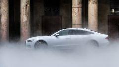 Audi City Lab: laboratorio di idee al Fuorisalone - Immagine: 12