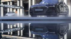 Audi City Lab: laboratorio di idee al Fuorisalone - Immagine: 16