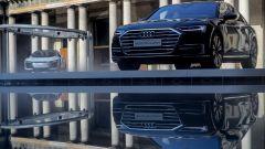 Audi City Lab: laboratorio di idee al Fuorisalone - Immagine: 17