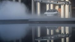 Audi City Lab: laboratorio di idee al Fuorisalone - Immagine: 18