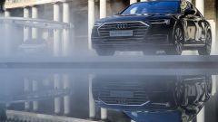 Audi City Lab: laboratorio di idee al Fuorisalone - Immagine: 19