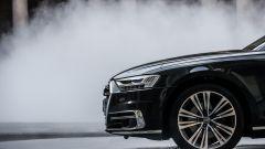 Audi City Lab: laboratorio di idee al Fuorisalone - Immagine: 20