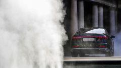Audi City Lab: laboratorio di idee al Fuorisalone - Immagine: 23