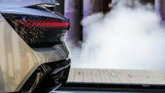 Audi City Lab: laboratorio di idee al Fuorisalone - Immagine: 24