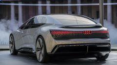 Audi City Lab: laboratorio di idee al Fuorisalone - Immagine: 25