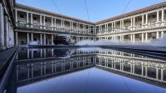 Audi City Lab: laboratorio di idee al Fuorisalone - Immagine: 26