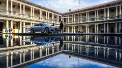 Audi City Lab: laboratorio di idee al Fuorisalone - Immagine: 27