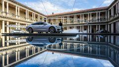 Audi City Lab: laboratorio di idee al Fuorisalone - Immagine: 28