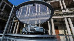 Audi City Lab: laboratorio di idee al Fuorisalone - Immagine: 14