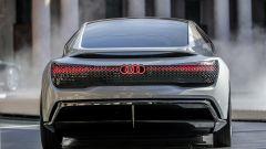 Audi City Lab: laboratorio di idee al Fuorisalone - Immagine: 30
