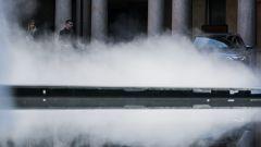 Audi City Lab: laboratorio di idee al Fuorisalone - Immagine: 31