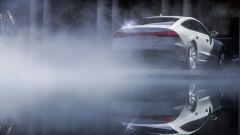 Audi City Lab: laboratorio di idee al Fuorisalone - Immagine: 32