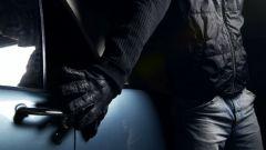 LoJack: calano i furti d'auto, ma anche i ritrovamenti