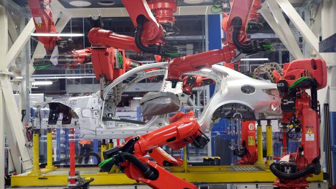 Fusione FCA-PSA, che accadrà ad occupazione e produzione?