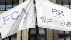 Fusione FCA-PSA: i due Gruppi e i marchi rappresentati