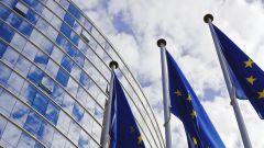 Fusione FCA-PSA, il 17 giugno il parere della Commissione UE
