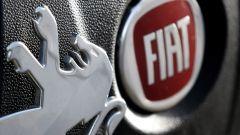 Fusione FCA-PSA, indaga l'antitrust