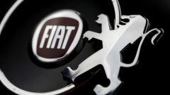 Fusione FCA-PSA, quale destino per il marchio Alfa Romeo