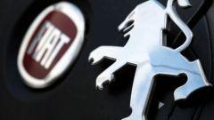 Fusione FCA-PSA, un rischio per i dipendenti delle fabbriche italiane?