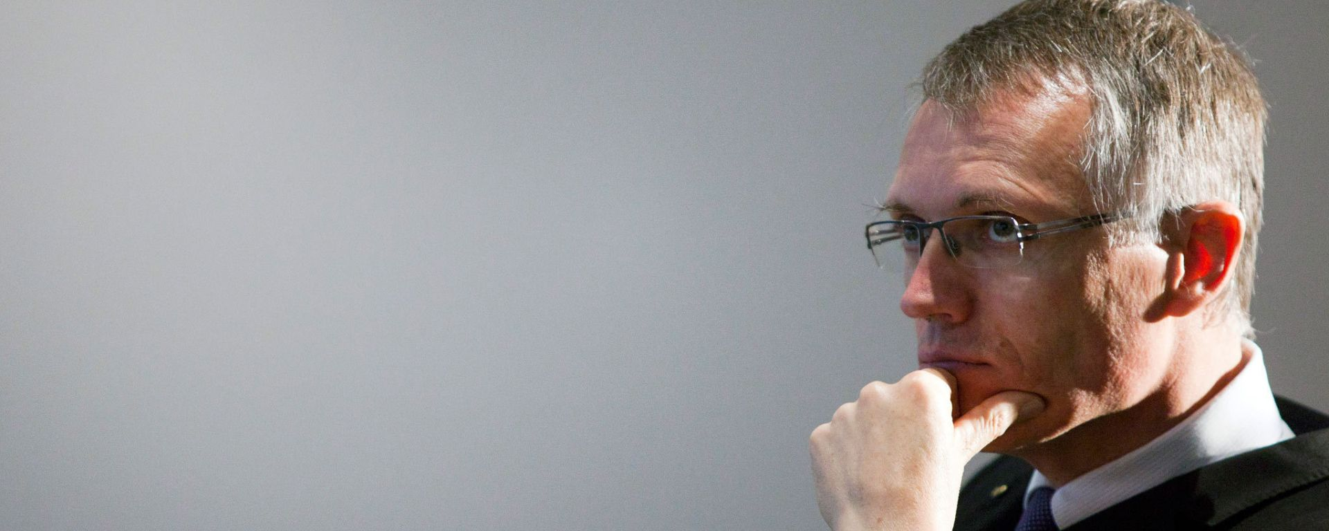 Fusione FCA-Renault, Carlos Tavares (PSA) è scettico