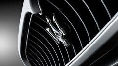 Futuro Maserati: 800 milioni per elettriche e guida autonoma - Immagine: 1