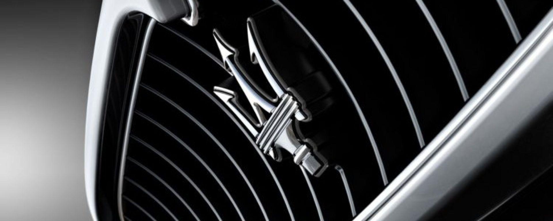 Futuro Maserati: 800 milioni per elettriche e guida autonoma