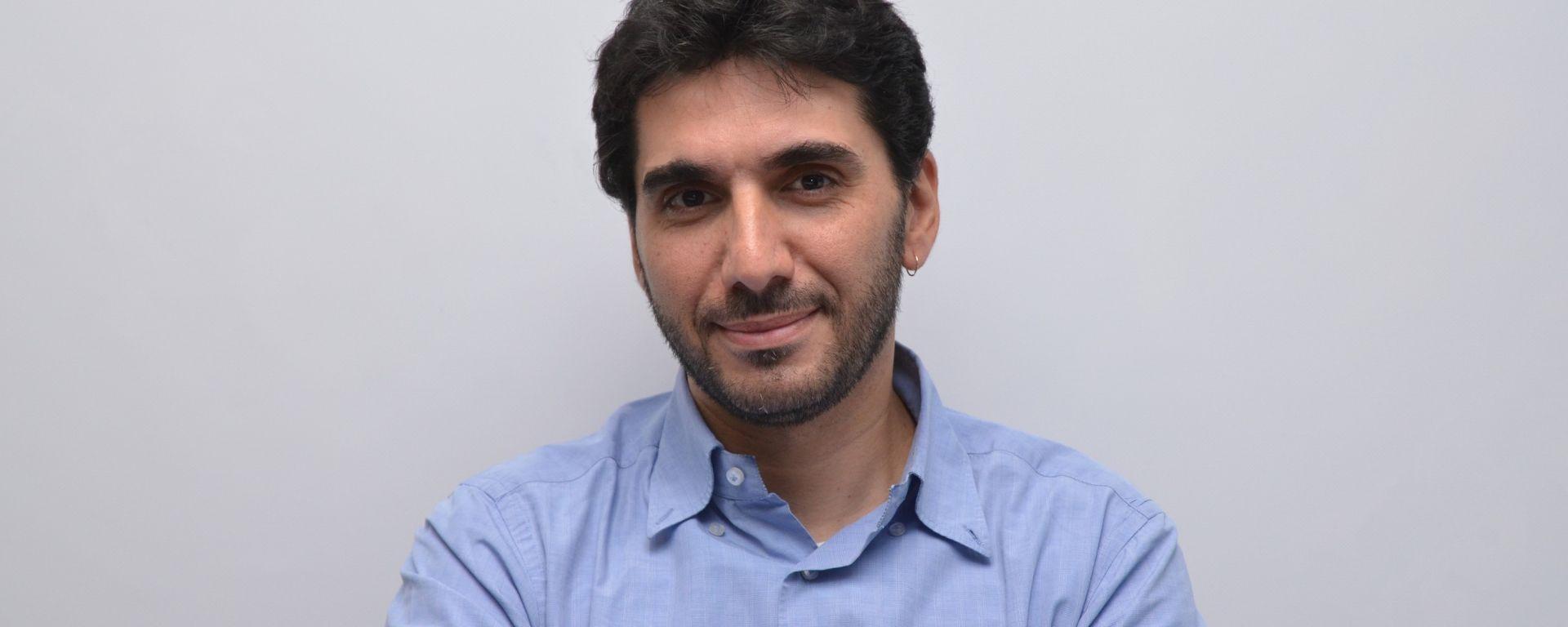 Gabriele Carè: nuovo Coordinatore Marketing Suzuki ITalia divisione Moto