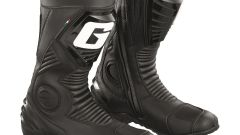 Gaerne G-Evolution Five, nero