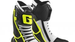 Gaerne GP1 Evo, giallo