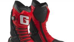 Gaerne GP1 Evo, rosso