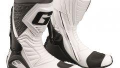 Gaerne GRW, bianco