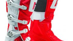 Gaerne GX1: nuovo stivale per motocross e fuoristrada - Immagine: 2