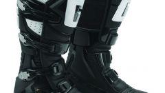 Gaerne GX1: nuovo stivale per motocross e fuoristrada - Immagine: 3