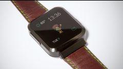 Gameband: lo smartwatch con i giochi dell'Atari - Immagine: 2
