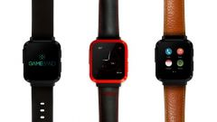Gameband: lo smartwatch con i giochi dell'Atari - Immagine: 1