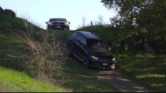 """Mercedes e le emozioni """"elettrizzanti"""", dalla GLE 63 AMG S alla Smart e-Cup - Immagine: 6"""