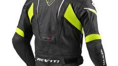Gamma Rev'it! GT-R - Immagine: 2