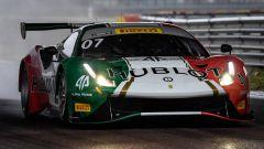 Garage Italia Customs: si gareggia con la Ferrari 488 GT3 - Immagine: 2