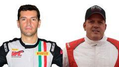Garage Italia Customs: si gareggia con la Ferrari 488 GT3 - Immagine: 5