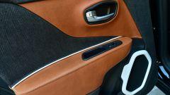 Jeep Renegade by Garage Italia Customs   - Immagine: 20