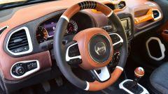 Jeep Renegade by Garage Italia Customs   - Immagine: 19
