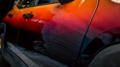 Jeep Renegade by Garage Italia Customs   - Immagine: 14