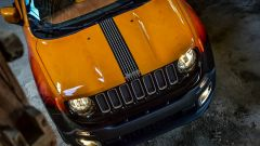 Jeep Renegade by Garage Italia Customs   - Immagine: 13